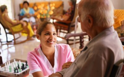 Different Ways to Offer Hospice Care