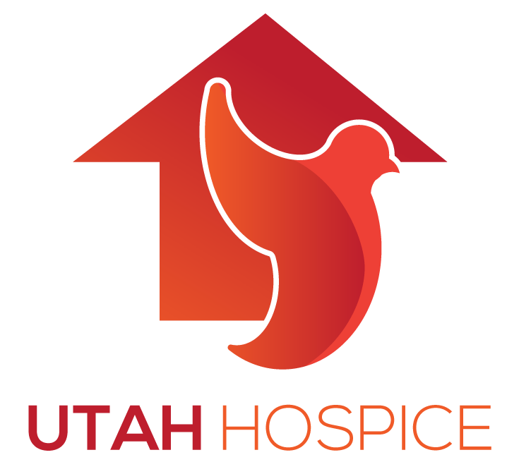 Utah Hospice