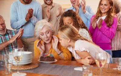 Tips for Managing Diseases Using Diet